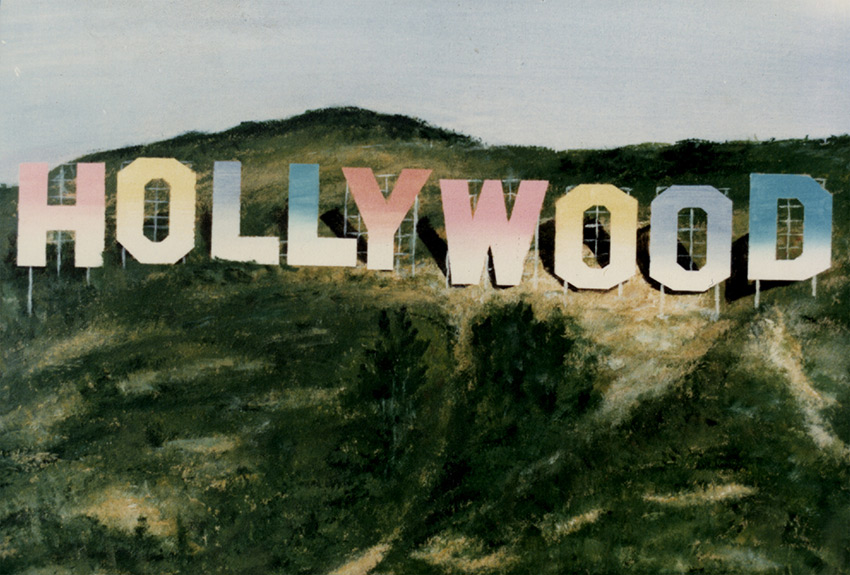 Hollywood-Sign-Renovation