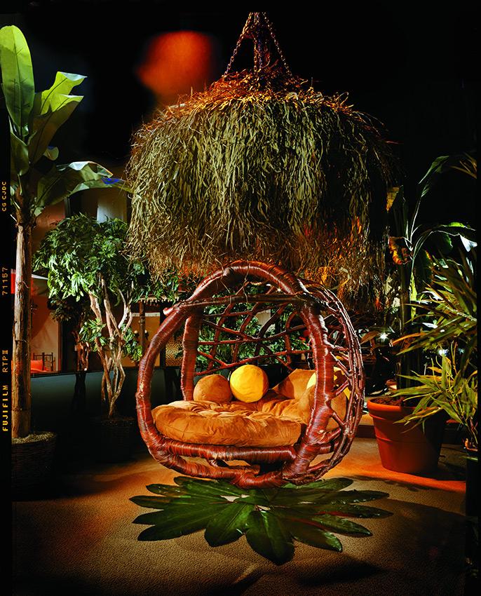 Original-Hanging-Basket-Chair-Design