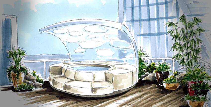 Jim-Weinberg-Original-Hot-Tub-Conceptual-Design