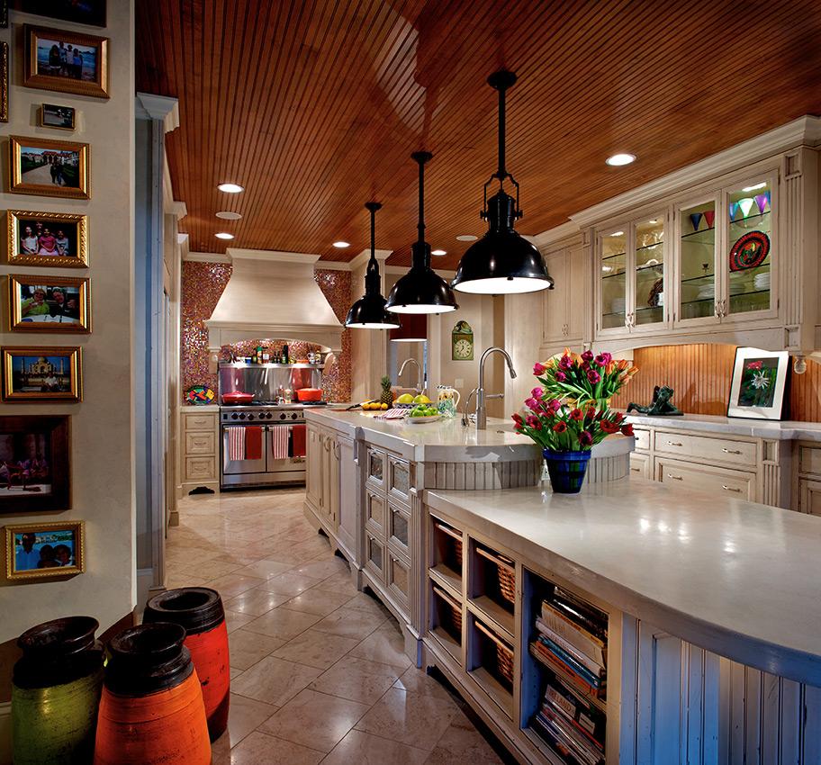 Showcase-Kitchen