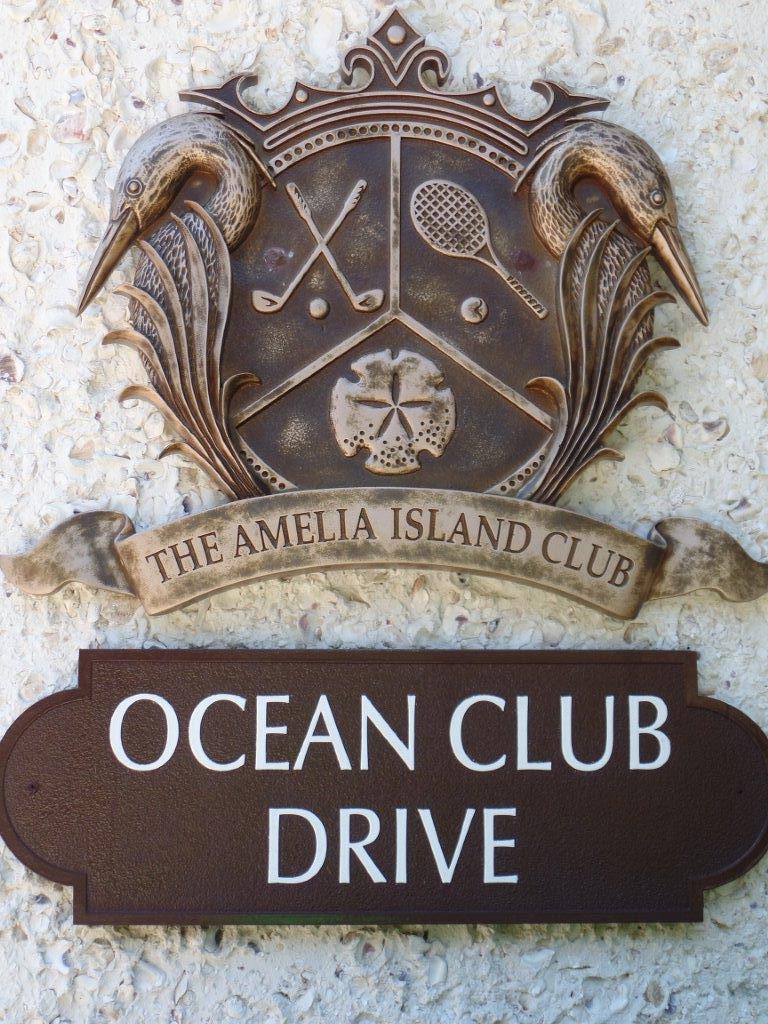 001_OceanClub_9