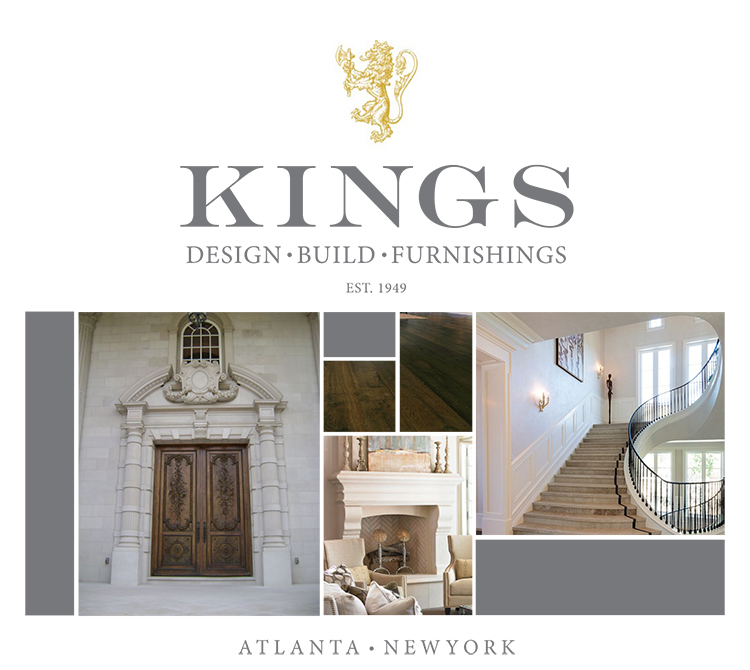 kings_furnishings