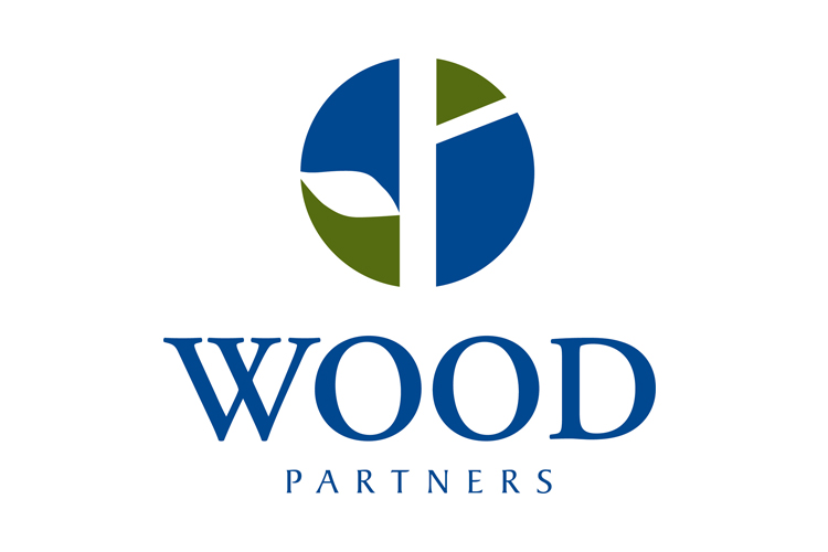 woodpartners