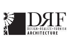 DRF Architecture Partnership