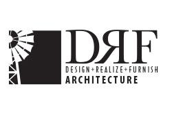 DRF Architecture Partnership